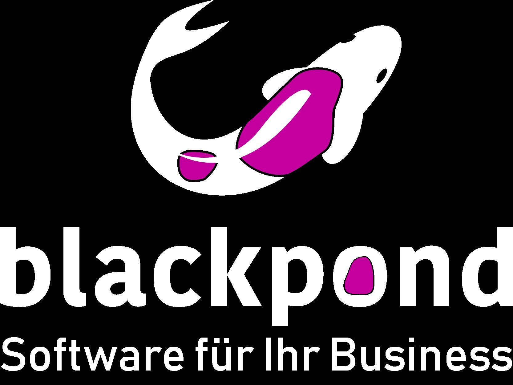 blackpond