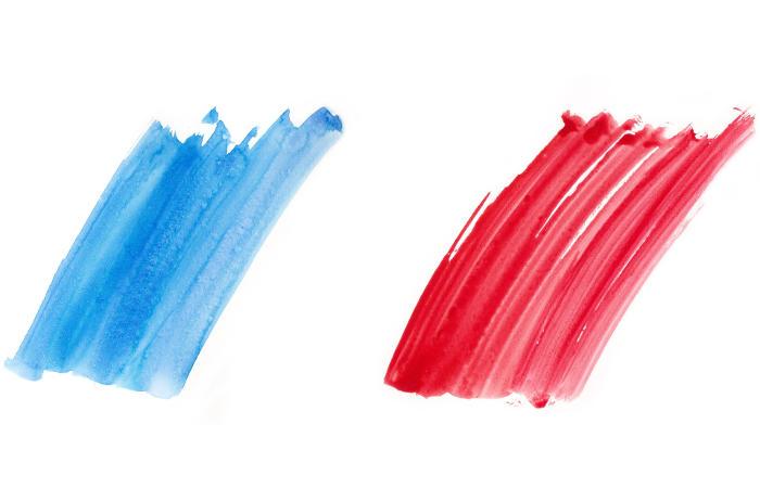 WM 2018 - Frankreich
